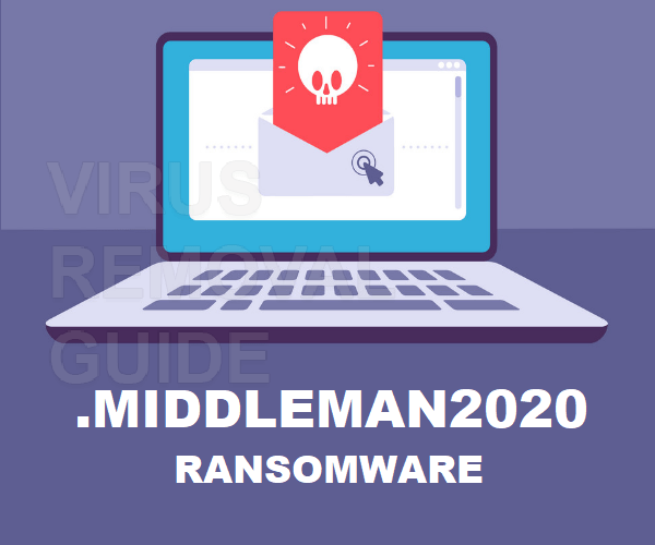 .MIDDLEMAN2020