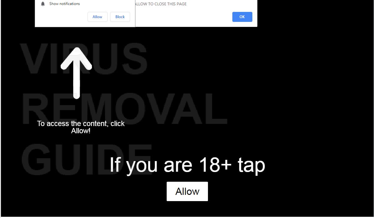 Press-allow-browser3.com