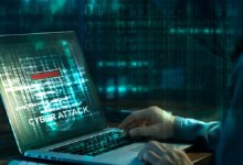 Russian-speaking hack group Buhtrap