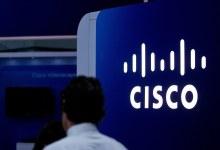 Cisco Fixed UCS Vulnerabilities