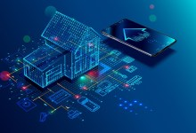 DNS attacks endanger millions of IoT devices