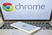 Chrome Emergency Update Released