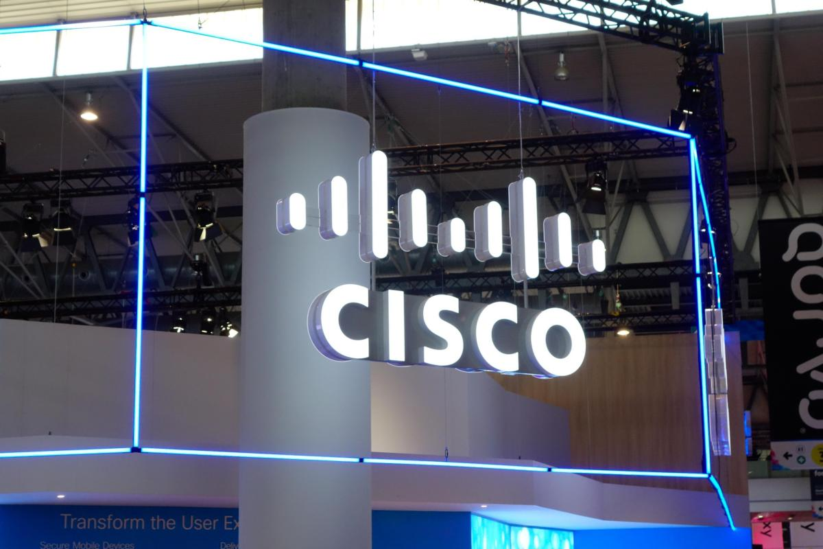 Cisco Patch Set for IOS