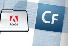 Serious Vulnerabilities in Adobe ColdFusion