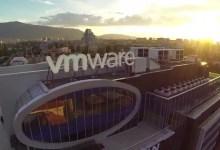 VMware patched six vulnerabilities