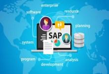 SAP fixes critical vulnerabilities