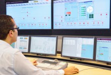 Critical bug in ABB systems