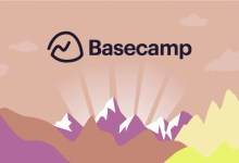 Hackers distribute malware with Basecamp