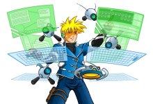 Malware downloads Cobalt Strike