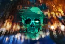 New version of TrickBot malware