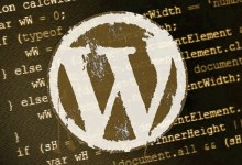 Pirate WordPress plugins and themes