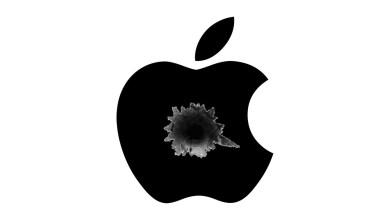 macOS 0-day Shlayer malware