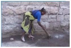 dalitind
