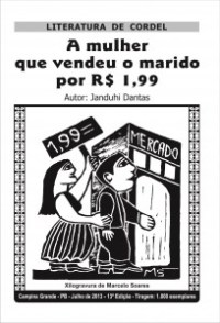 O MARIDO DE R$ 1,99