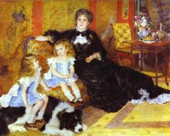Renoir3