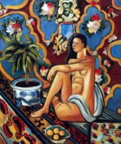 Matisse1234