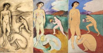 Matisse123456