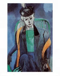 Matisse12345679ab