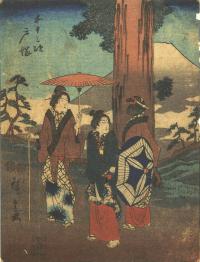 guarda-chuva1
