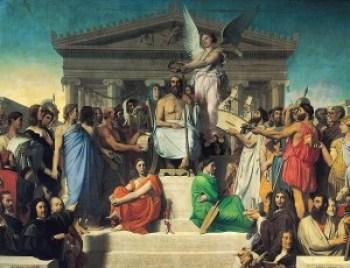 apothom