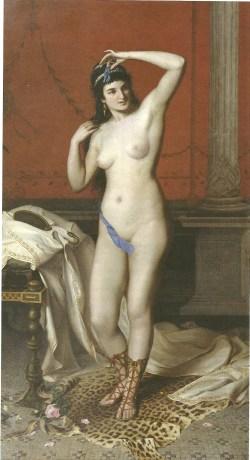 apompei