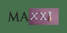 MAXXI_LOGOTIPI_TEMI_POS_01_preview