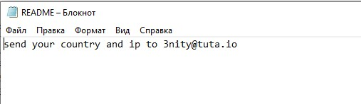 3nity@tuta.io