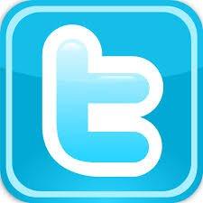Twitter virvalehto