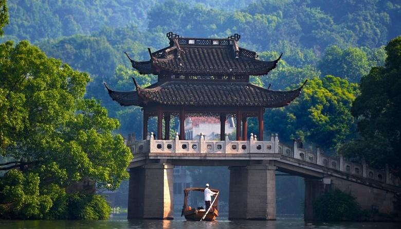 Общий обзор визы F в Китай в 2019 году