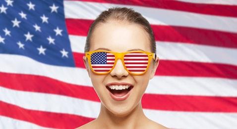 Фото на Грин Карту 2020: требования к фото для DV Lottery