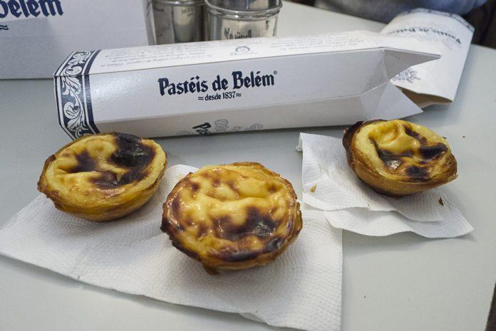 Khám phá đất nước và con người Bồ Đào Nha