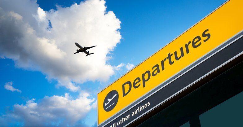 săn vé máy bay giá rẻ