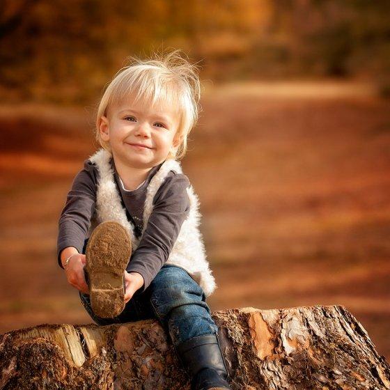 Kinderfotografie12