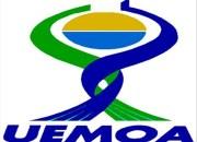 Le Modèle béninois de contrôle des charges sur les routes: L'Uemoa félicite le gouvernement