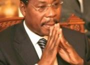 Yayi-Talon: Pardon suscité et forcé contre lourds dédommagements ?
