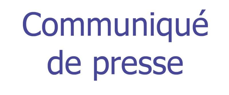 Logo-communique-de-presse