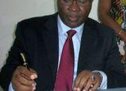 Formation continue du CIFAF à Cotonou: 300 Hommes de droit francophones outillés sur 09 différentes thématiques