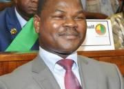 Assemblée nationale : Les groupes parlementaires passent à 08