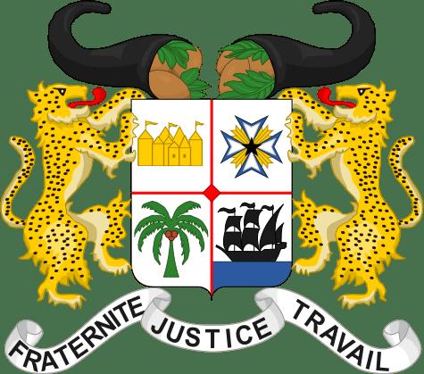 Benin: Toutes les nominations du Conseil des Ministres du 30 Septembre 2020