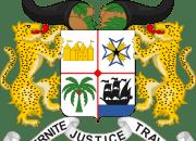 Conseil des Ministres de ce 11 décembre 2019 : 28 nominations dans 3 Ministères