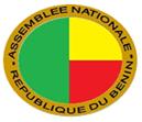 Assemblée Nationale  : Trois nouveaux députés attendus à la session prochaine