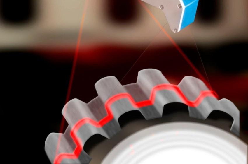 Un chercheur sud-africain réalise le premier laser numérique au monde