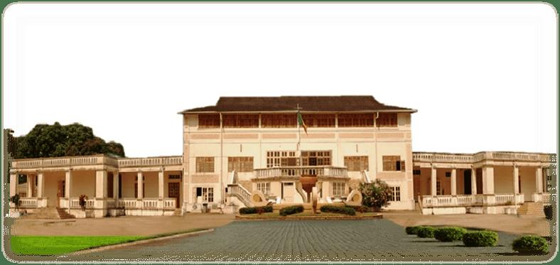 Suite à l'absence du Gouvernement: Les députés reportent l'examen du projet de loi portant création des chambres d'agricultures