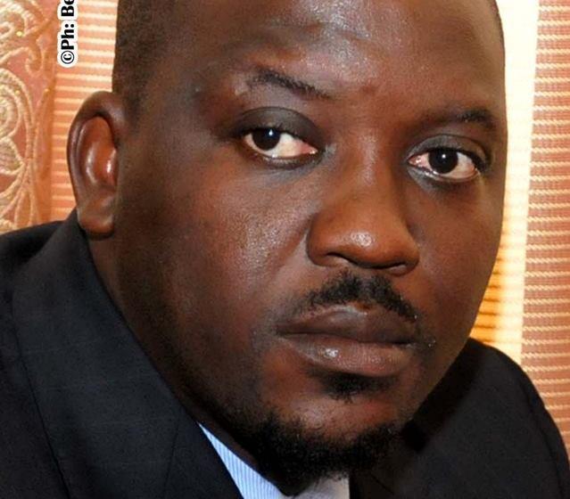 Question d'actualité sur l'esclavage en Libye : Le Gouvernement répond à Guy Mitokpè et 12 de ses collègues