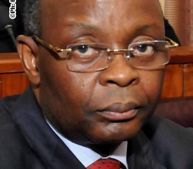 Election des représentants du Parlement à la Haute Cour de Justice: Les déclarations des élus et des recalés