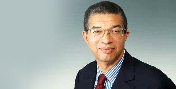 """Lionel Zinsou : """"La Chine a rendu un service considérable à la croissance africaine"""""""
