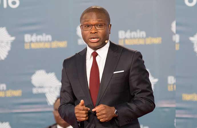 Première opération obligataire internationale d'Afrique de l'année: Un franc succès