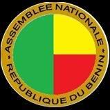 Assemblée nationale: L'examen du Code des investissements renvoyé en session extraordinaire