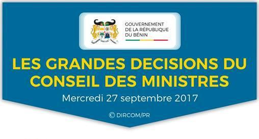 Pour éviter une faillite certaine : Le Gouvernement reprend provisoirement le capital social de la Banque Africaine pour l'Industrie et le Commerce