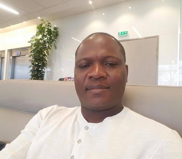 Polémique autour du quitus fiscal à l'approche des législatives de 2019 : Germain Wanvoègbè encourage le président Talon à assainir l'économie nationale